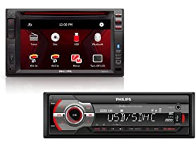 Philips Car Audio
