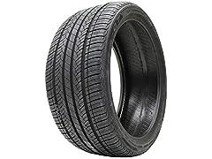 Westlake All Season Radial Tire- 225/45ZR18