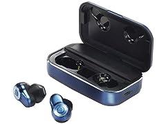 1Voice LR9 True Wireless Headphones