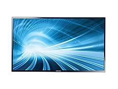 "Samsung MD46B 46"" Full-HD LED Display"