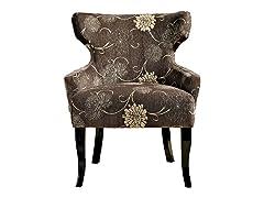 Bayview Lounge Chair