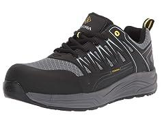 Terra Men's Rebound Composite Toe Shoe