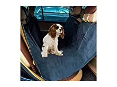 Car Seat Pet Dog Hammock