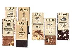 Ticket Chocolate Bars (7)