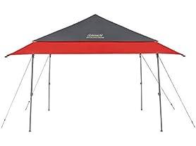 Coleman Adjustable Sun Shelter