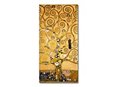 Gustav Klimt Tree of Life Soclet Frieze (2 Sizes)