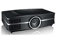 Optoma Technology UHD65 4K Projector