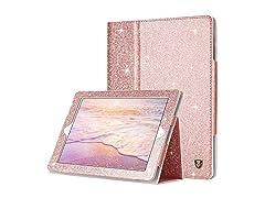 BENTOBEN iPad 2/3/4 Case