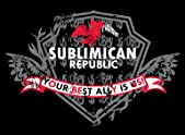 Sublimican Republic