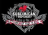 Sublimican Republic