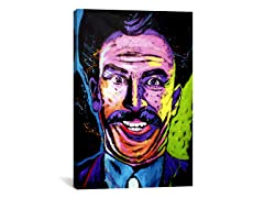 Borat 002
