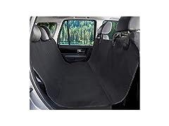 BarksBar Original Pet Seat Cover for Car