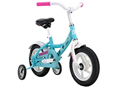 Diamondback Bicycles Kid's Lil Impressn