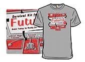 Retro Future Kit