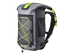 Yukon Outfitters Tidewater Dry Pack