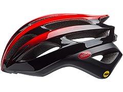Bell Falcon MIPS Bike Helmet
