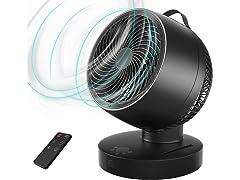 OUTERA Air Circulator Fan