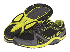 Teva Men's TevaSphere Speed Shoes (7)