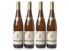 Wallula Single Vineyard Riesling (4)