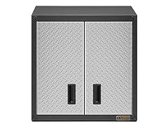 Gladiator 28-Inch Full Door Wall Box