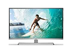 "AOC I3288VWH6 31.5"" IPS Full HD Monitor"