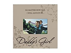 Malden International Designs Daddys Girl