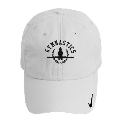 4ed86f6016a australia amazon customized girl custom gymnastics team hats nike sphere  38079 bf6a8