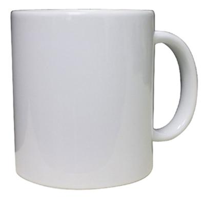 Coffee Mug Design Ideas paisley hand painted mug single large personalized coffee cup Cup Design Ideas Home Design Ideas Best