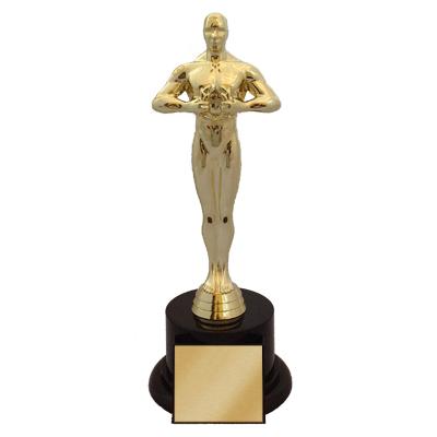 Oscar Car Sales
