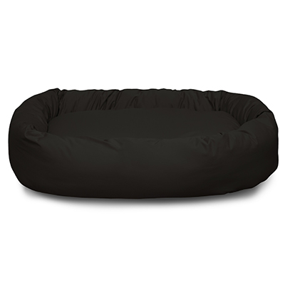 Dog Bedding Replacement Covers At Amazon