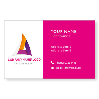 Amazon design your own personalised logo business cards custom error message colourmoves