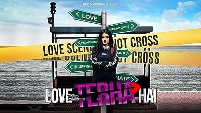Love Terha Hai