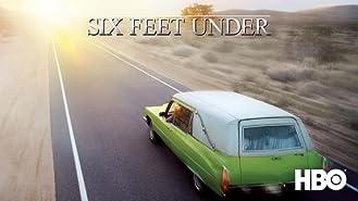 Six Feet Under Season 5