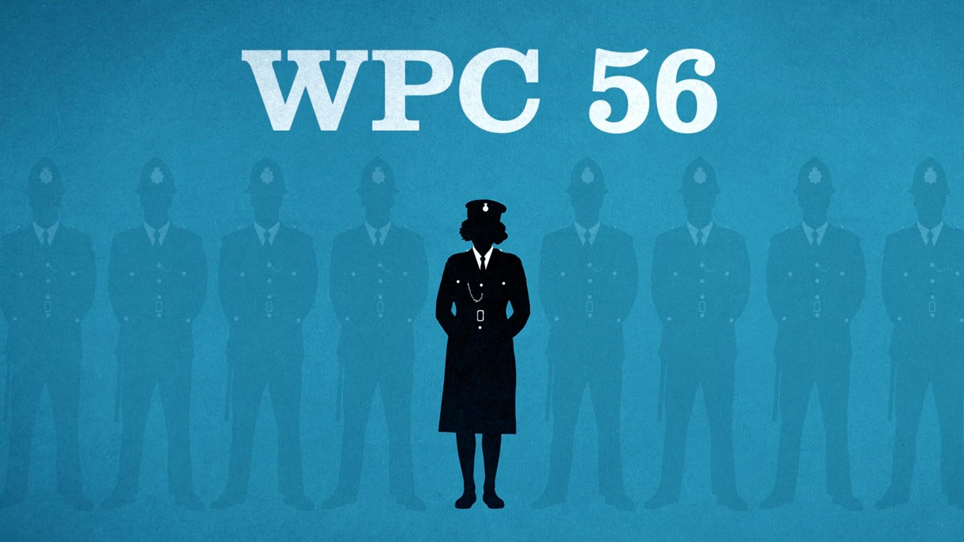 WPC 56, Season 1