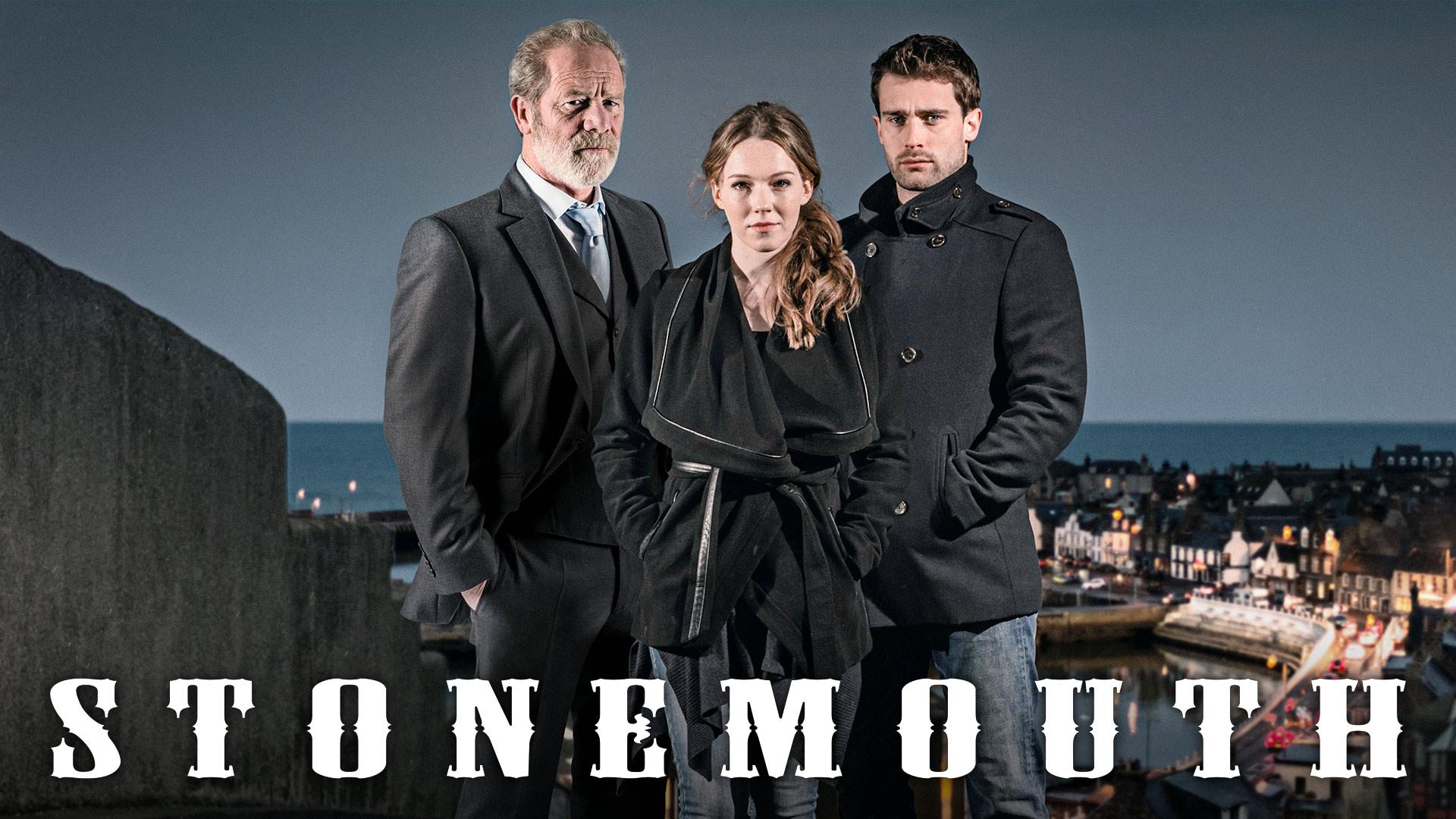 Stonemouth, Season 1