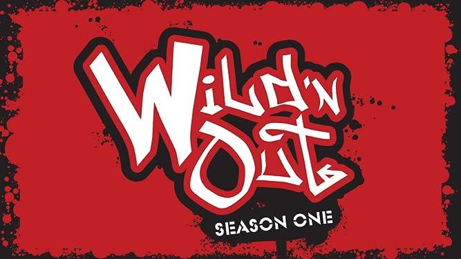 Wild 'N Out Season 1