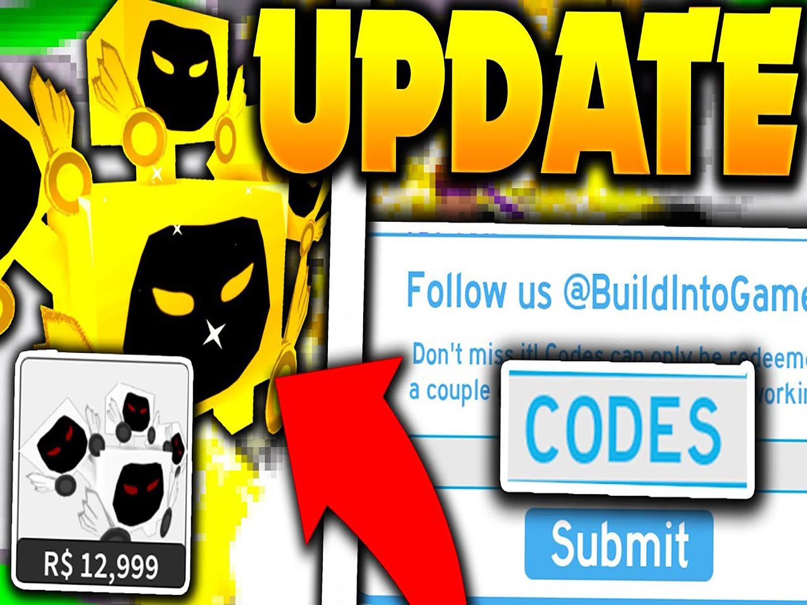 Roblox Codes For Destruction Simulator 2018 Prime Video Clip Niktac