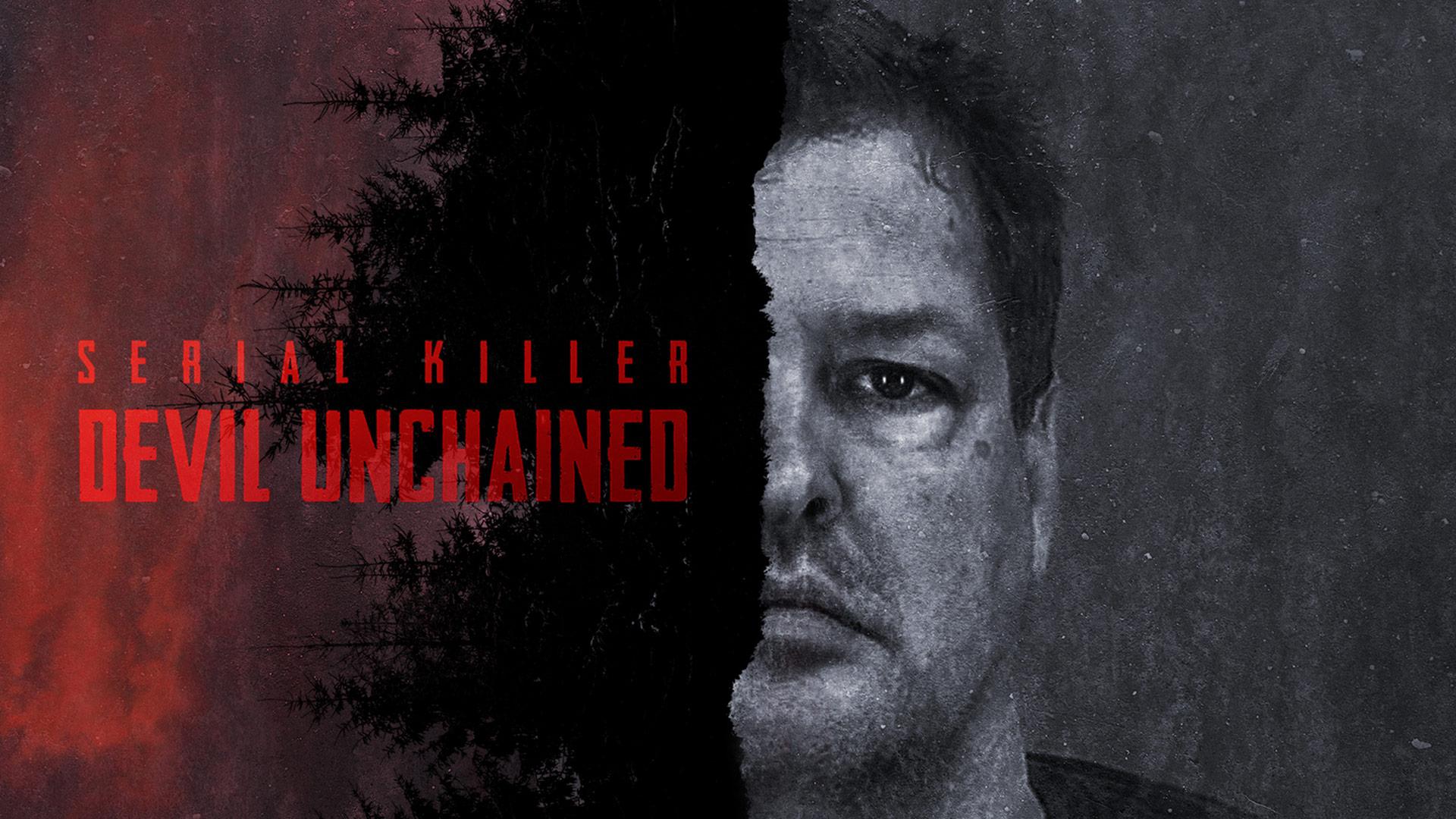 Serial Killer: Devil Unchained - Season 1