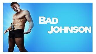 Bad Johnson