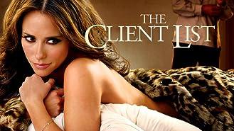 The Client List Season 1