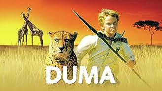 Duma (2005)