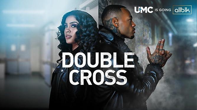 Double Cross - Season 1
