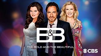 The Bold and the Beautiful Season 29