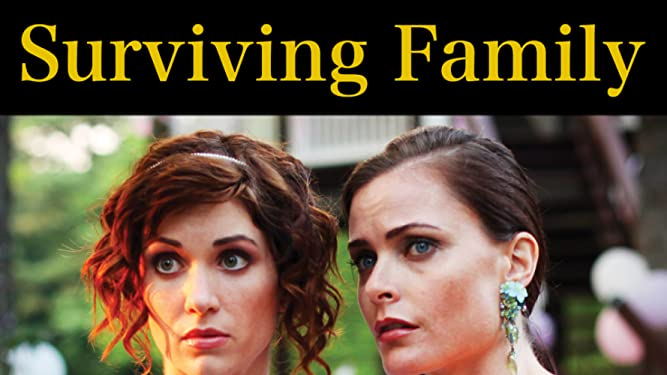 Surviving Family