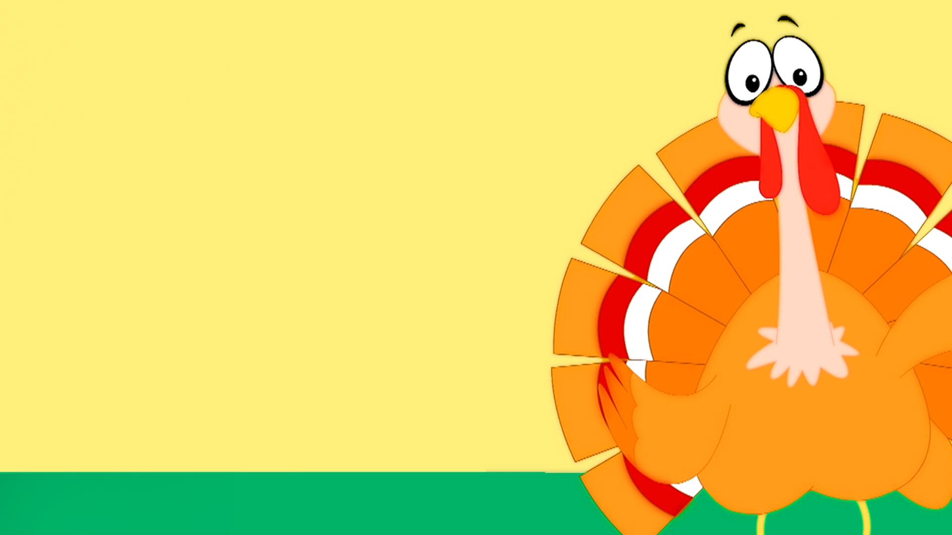 Prime Video Thanksgiving Songs Cartoons For Kids Kids Tv