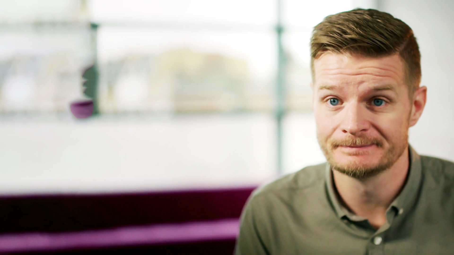 The Great British Benefits Handout on Amazon Prime Video UK