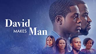 David Makes Man: Season 2