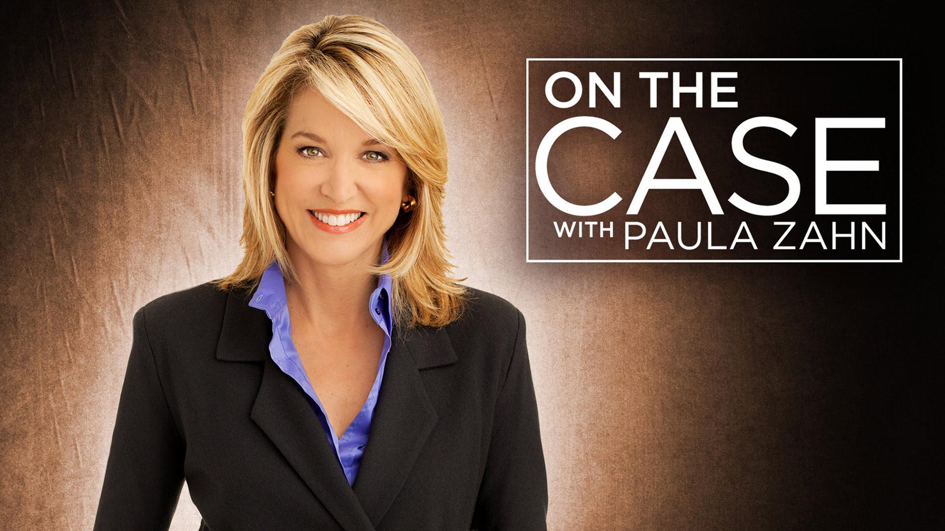 On the Case with Paula Zahn Season 1