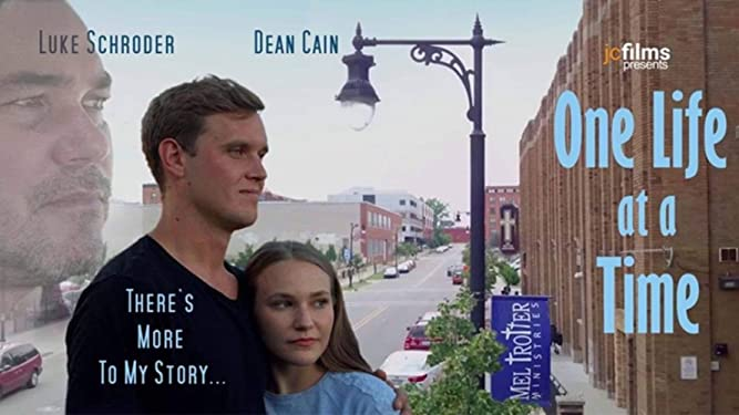 Watch One Life at a Time | Prime Video