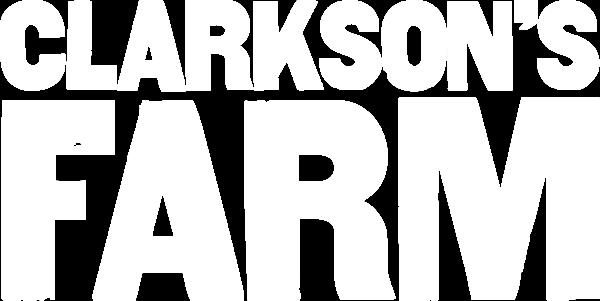 Na Fazenda com Clarkson